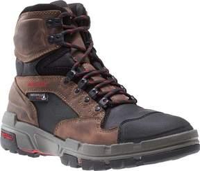 Wolverine Legend WP CarbonMAX Soft Toe 6 Boot (Men's)