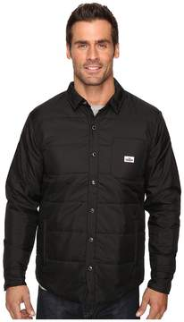 Penfield Albright Insulated Shirt Men's Clothing