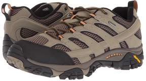 Merrell Moab 2 GTX Men's Shoes