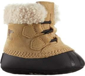 Sorel Caribootie Boot