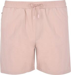 Minimum Swim trunks