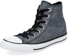 Converse Embossed Hi-Top
