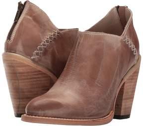 Freebird Steel Women's Shoes