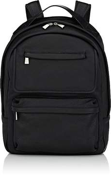 Barneys New York MEN'S CONTRAST-TRIM BACKPACK