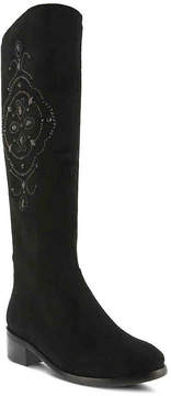 Azura Women's Joulery Over The Knee Boot