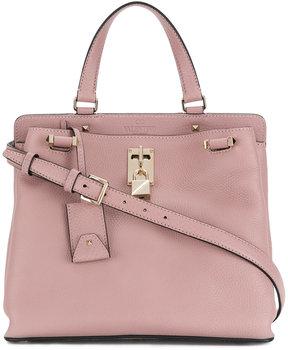 ヴァレンティノ Valentino Handbags