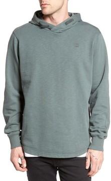 G Star Men's Korpaz Hooded Sweatshirt