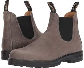 Blundstone BL1469 Boots