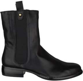 Corso Como Armando Boot