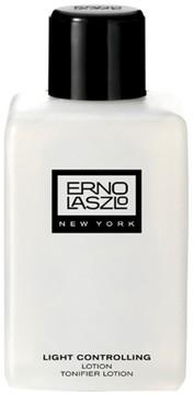 Erno Laszlo 'Light Controlling' Toner