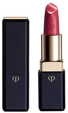 Clé de Peau Beauté Lipstick - N9 - Silk Thread