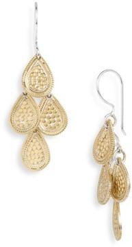 Anna Beck Women's 'Gili' Chandelier Earrings
