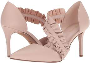 MICHAEL Michael Kors Bella Pump High Heels