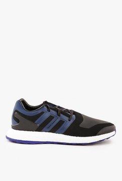 Y-3 Pureboost Shoe