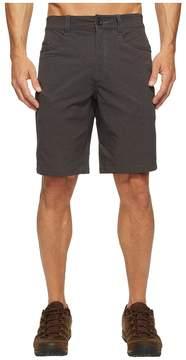 Royal Robbins Coast Shorts Men's Shorts