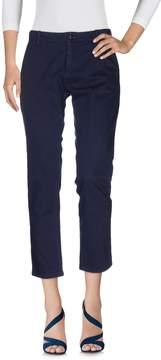 Bellerose Jeans