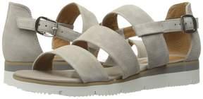 Corso Como CC Marisol Women's Sandals