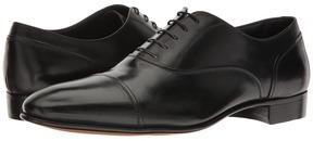 Gravati Captoe Oxford Men's Shoes