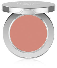 Honest Beauty Creme Blush - Truly Exciting - Nude Rose