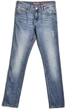 GUESS Boy's Stretch Jeans (7-18)