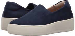 Steven Hilda Women's Slip on Shoes
