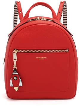 Henri Bendel About Town Backpack