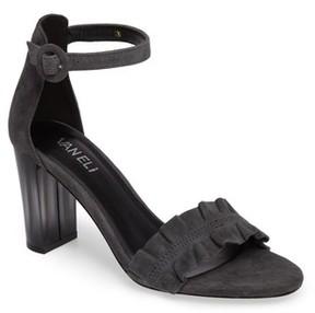 VANELi Women's Bijan Sandal