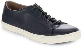 Cole Haan Men's Trafton Cap-Toe Leather Sneakers