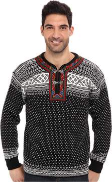 Dale of Norway Setesdal Unisex Sweater Men's Sweater