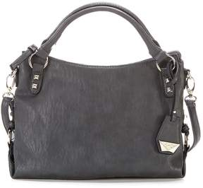 Jessica Simpson Ryanne Small Cross-Body Bag