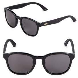 Puma 51MM Wayfarer Sunglasses