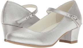 Amiana 6-A0924 Girl's Shoes