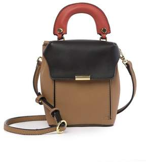 Danielle Nicole Jailyn Crossbody Bag