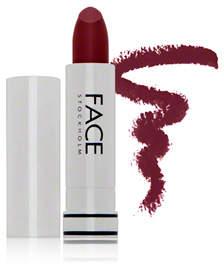 Face Stockholm Cream Lipstick