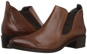 Paul Green Nate Women's Dress Pull-on Boots
