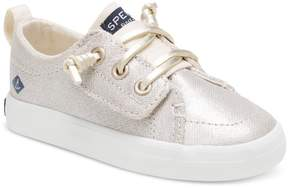 Sperry Girls Crest Vibe Jr. Sneakers