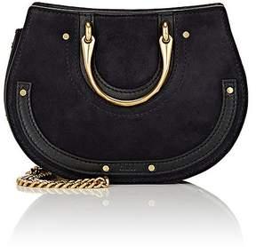 Chloé Women's Pixie Convertible Crossbody Bag