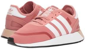 adidas Iniki Runner CLS Women's Shoes