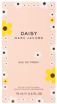 Marc Jacobs Eau Fresh EDT