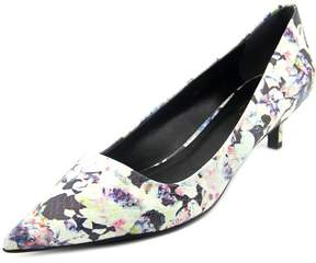 Charles David Charles By Drew Womens Pumps