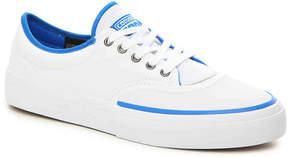 Converse Men's Chuck Taylor All Star Crimson Sneaker - Men's's