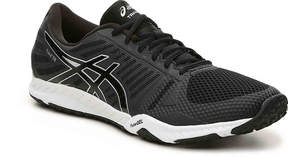 Asics Men's FuzeX TR Training Shoe - Men's's