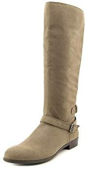 Style&Co. Style & Co. Women's Faee Mid-calf Riding Boots.