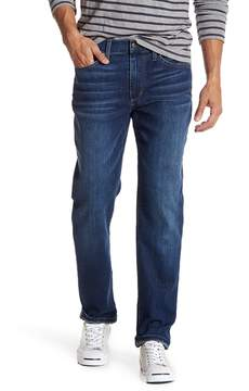Joe's Jeans Savile Row Slim Jeans