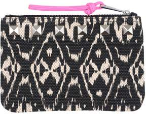 George Gina & Lucy Pouches