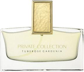 Estée Lauder Tuberose Gardenia Eau de Parfum, 2.5 oz.