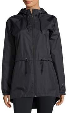 Columbia Arcadia Weatherproof Outer Layer Rain Jacket