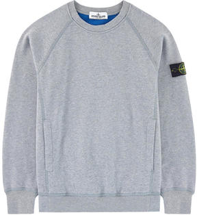 Stone Island Casual sweatshirt