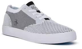 Original Penguin Beckham Mesh Knit Sneaker