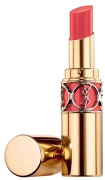 Yves Saint Laurent 'Rouge Volupte Shine' Oil-In-Stick Lipstick - 57 Rouge Spencer